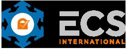 ECS International